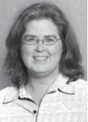 Dr. Karen Donelan