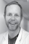 Dr. Andrew Elsenhauer