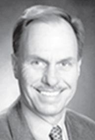 Dr. R. Morton Bolman, III