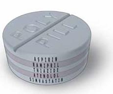 Polly Pill
