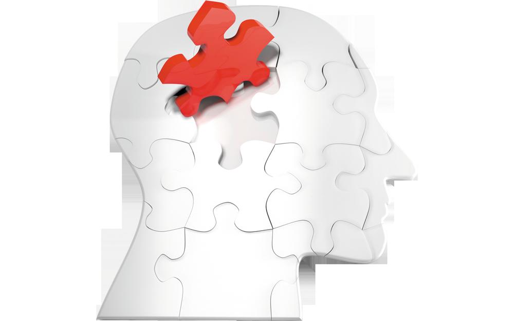 alzheimers, memory dementia