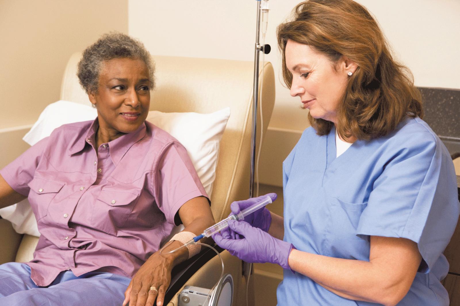 chemotherapy-cardio-complications