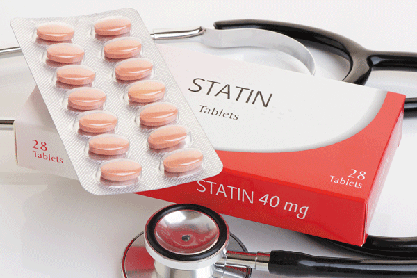 statin-heart-medication