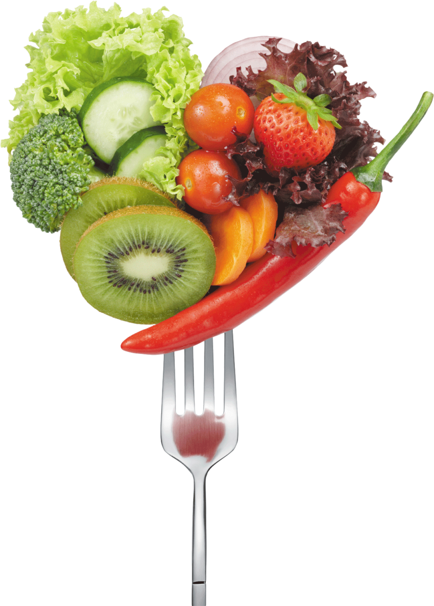Commonsense Strategies To Help You Eat More Fruits And