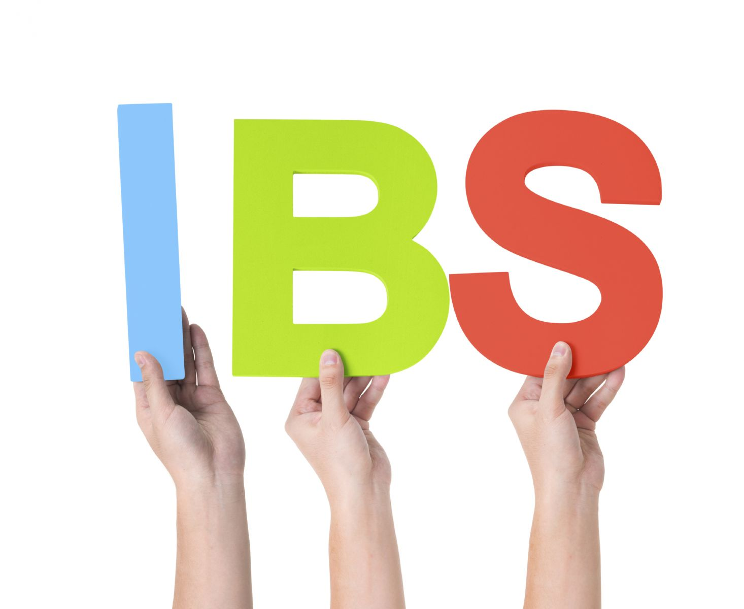 irritable bowel syndrome essay Diseases margaret mcgannon irritable bowel syndrome (ibs) is a disorder that can cause an individual to have severe abdominal pain and cramping, changes in.