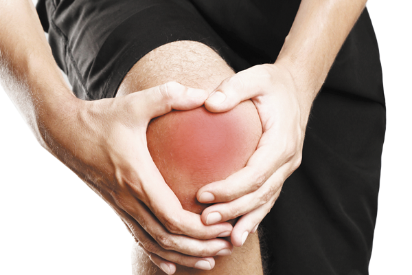 joint pain, knee arthritis, pain, knee