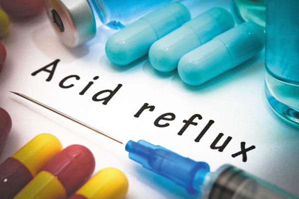 heartburn-medicine-medication-proton-pump-inhibitor-acid-reflux