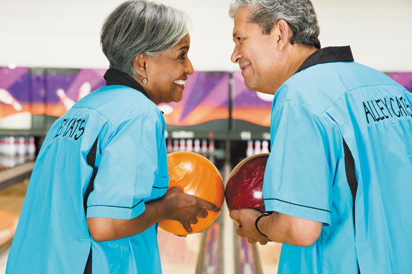 bowling-exercise-free-activities