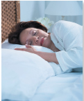 fighting insomnia without pills