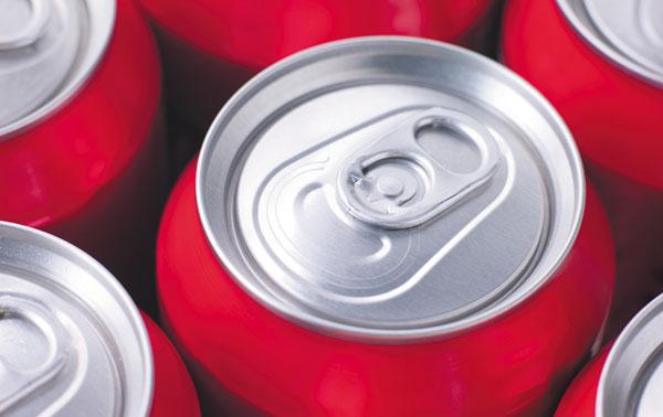 soda-empty-calories