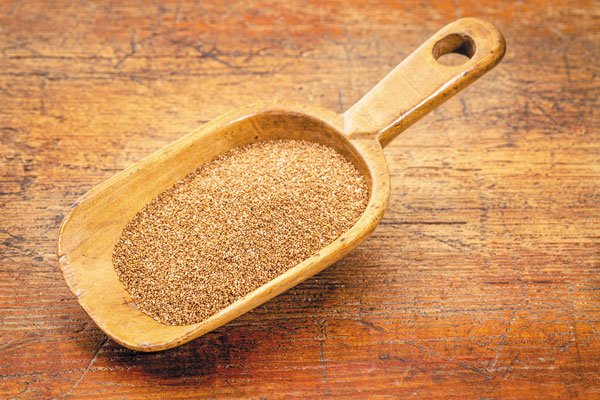 teff-ancient-grains-whole