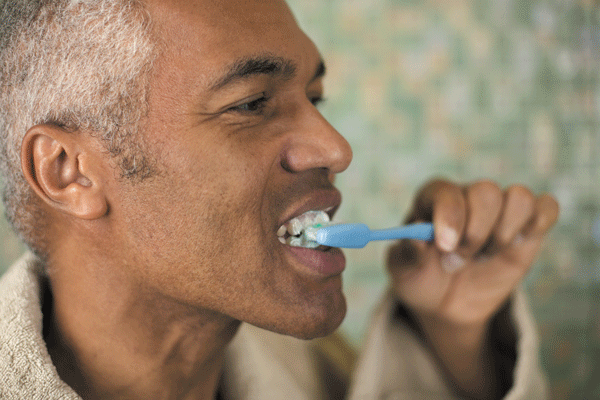 oral-health-dental-care-brushing-teeth