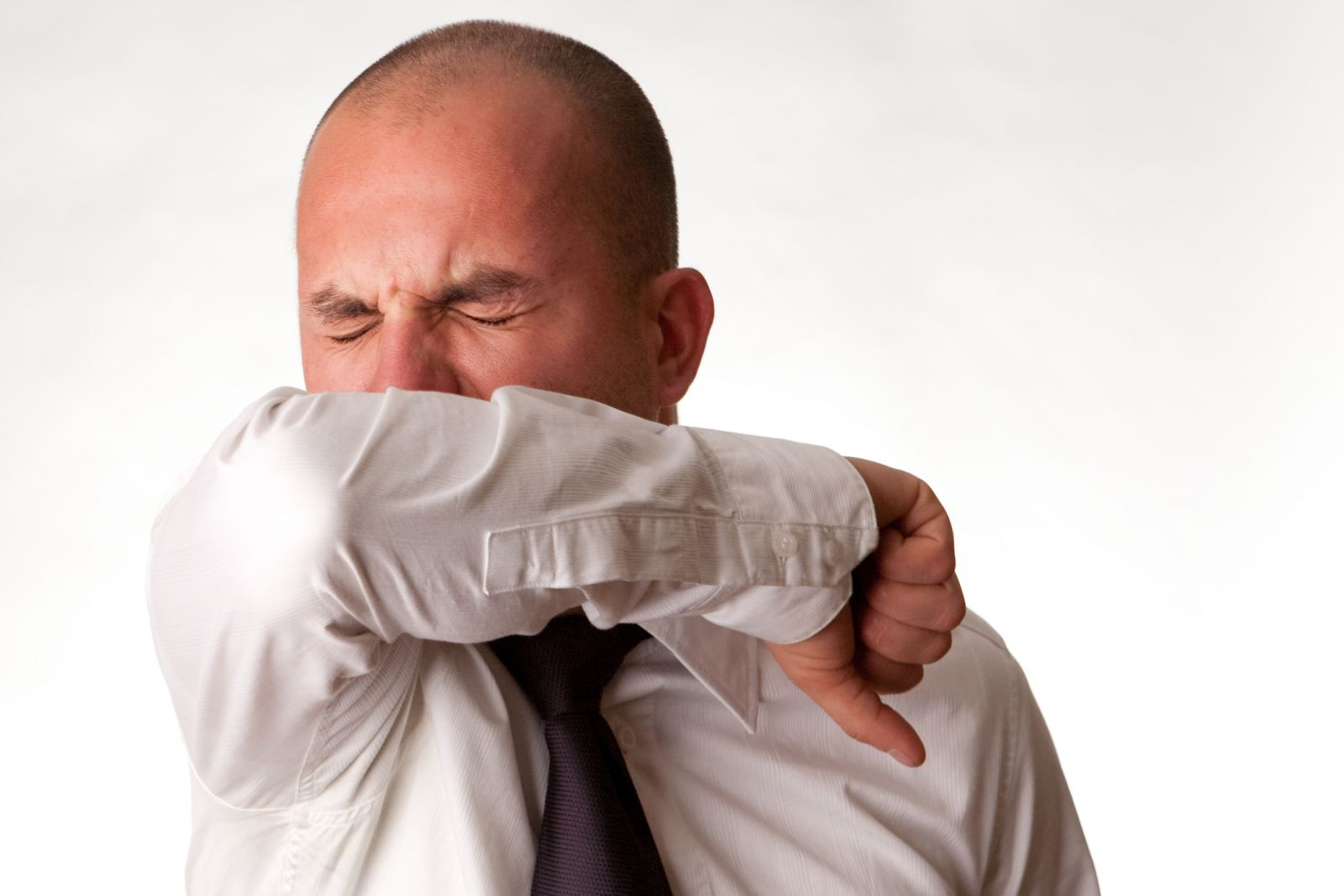 nagging cough, persistent cough