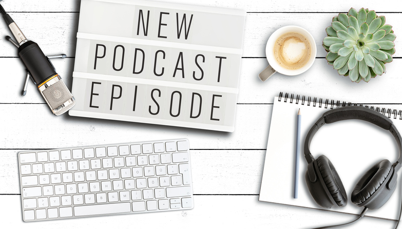 Follow the Money: Ranking the Top Podcasts