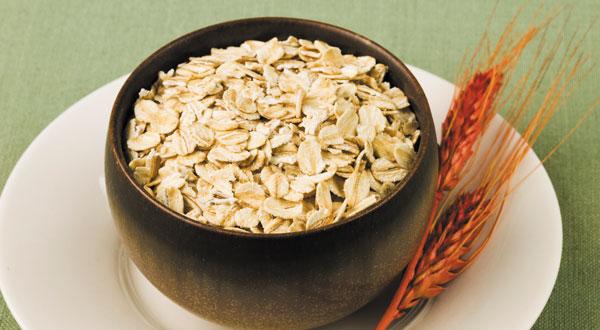 whole-grain-diet