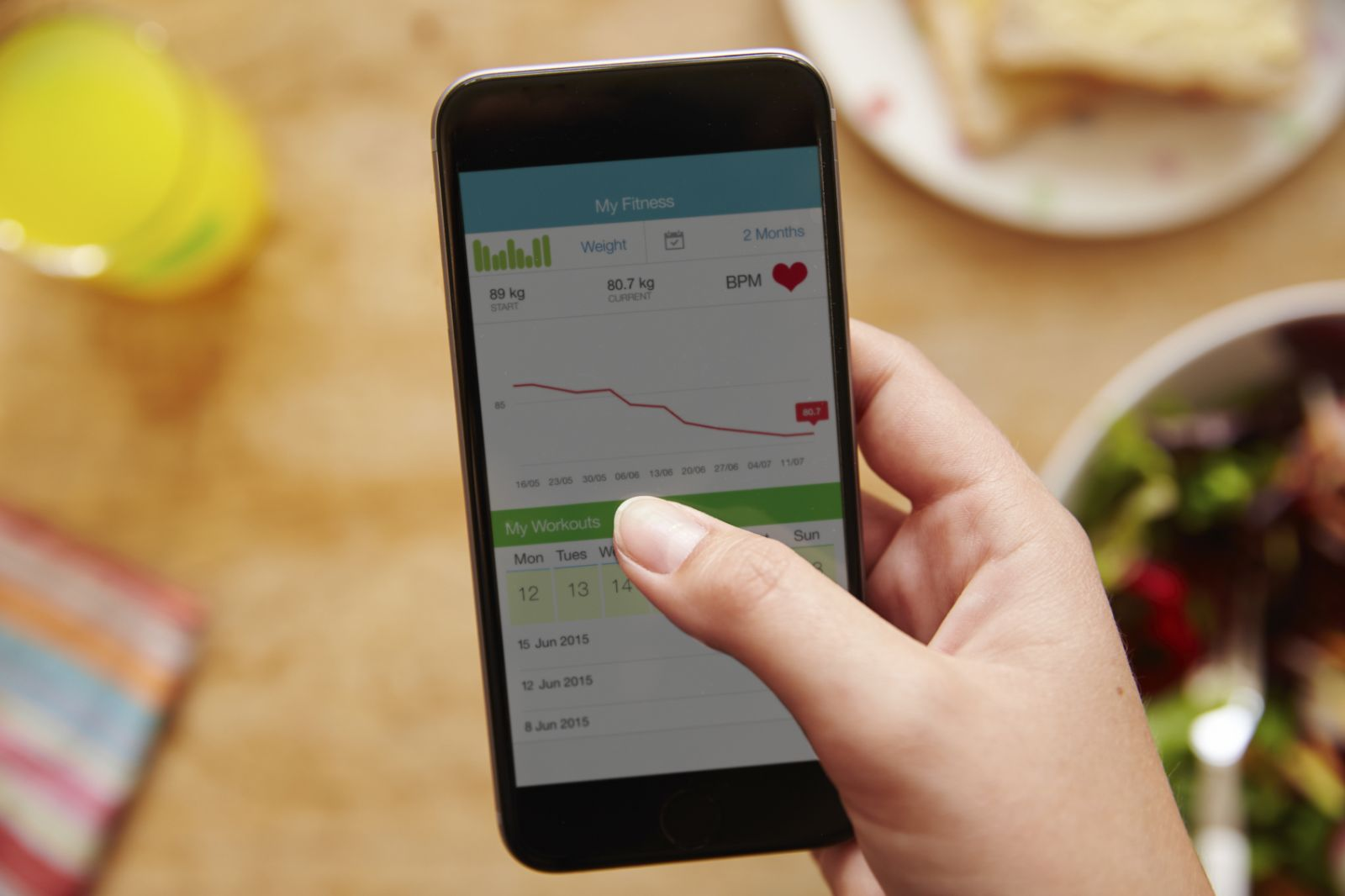 mobile-app-for-heart-health