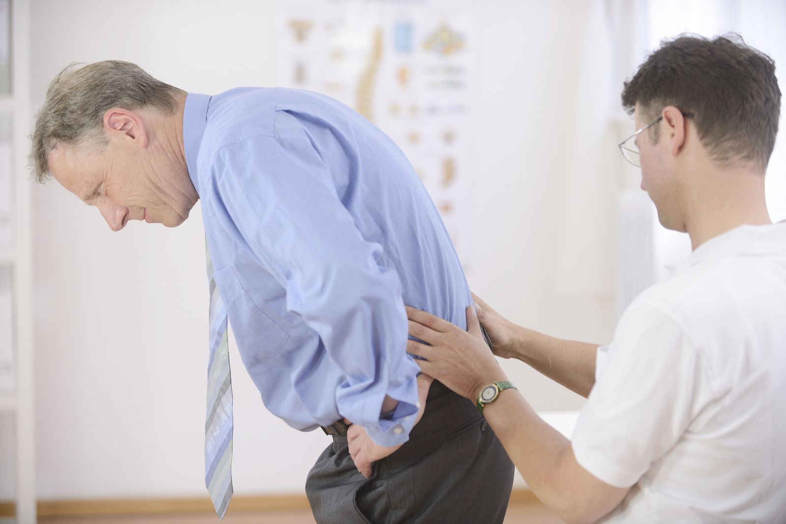 back-pain-solutions