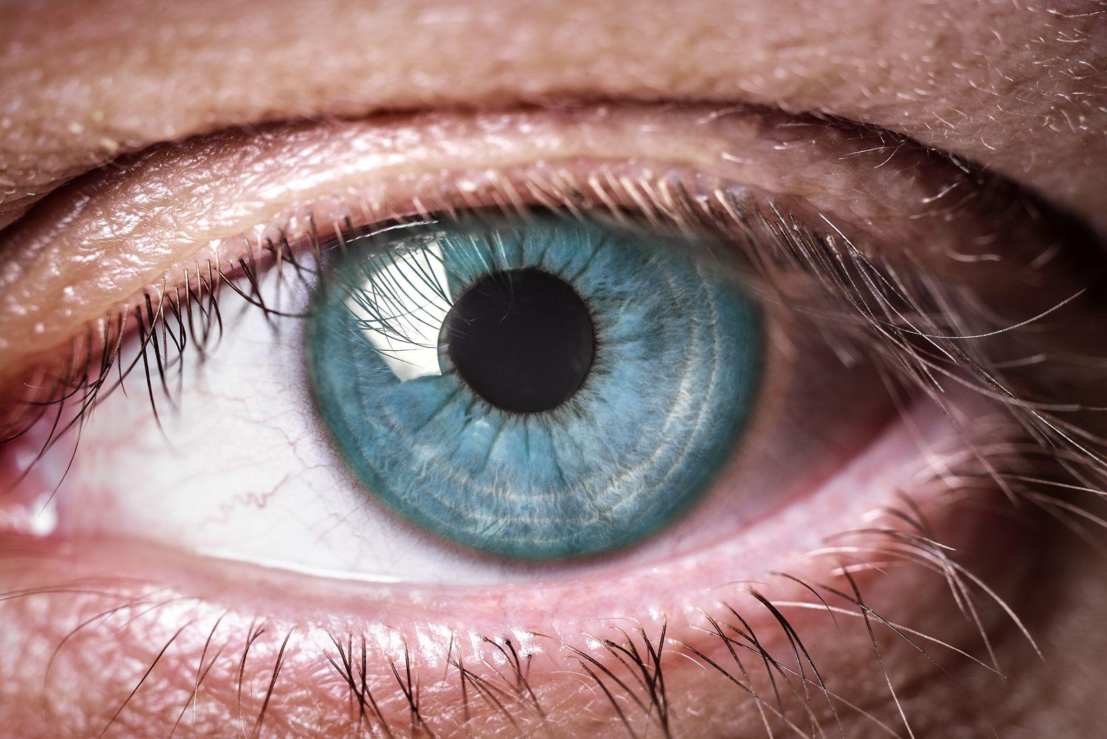 age-related-macular-degeneration-amg