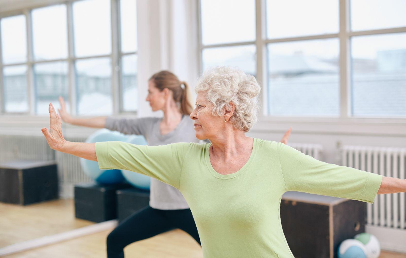https://d2ebzu6go672f3.cloudfront.net/media/content/images/bigstock-Two-Women-Doing-Yoga-Workout-A-76765064.jpg?width=600