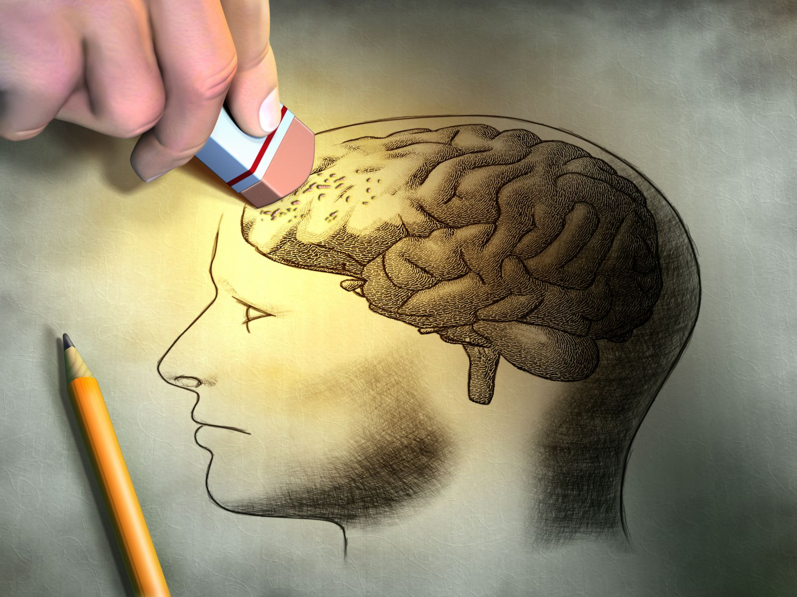 Hasil gambar untuk dementia