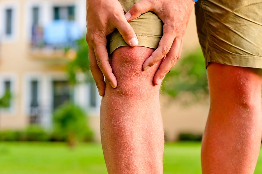 joint-pain-osteoarthritis