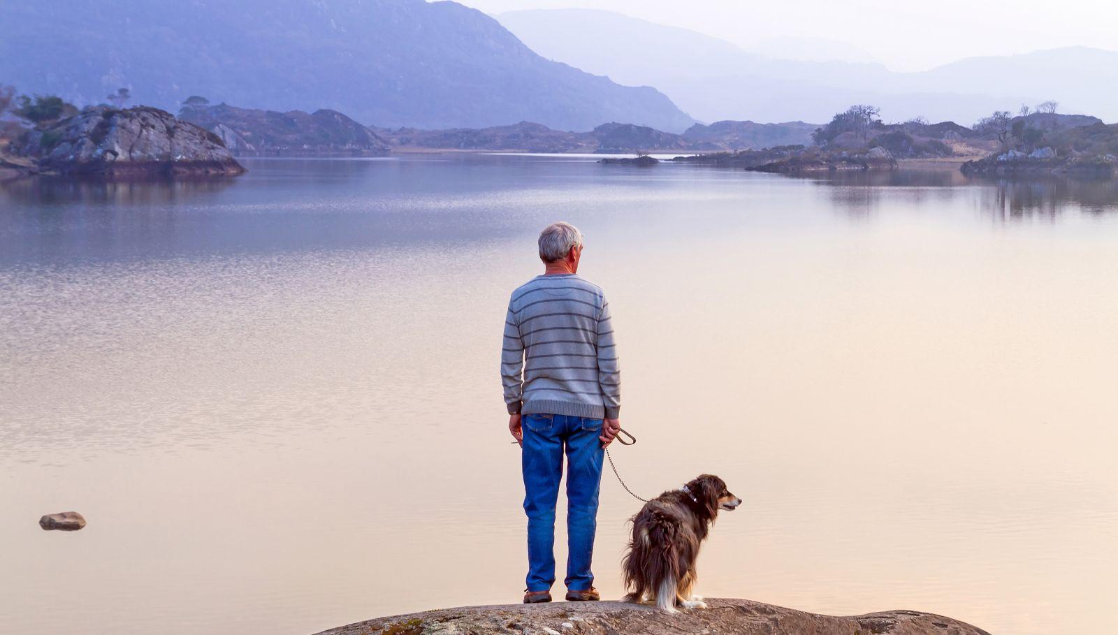 retirement-blue-bored-retired-man
