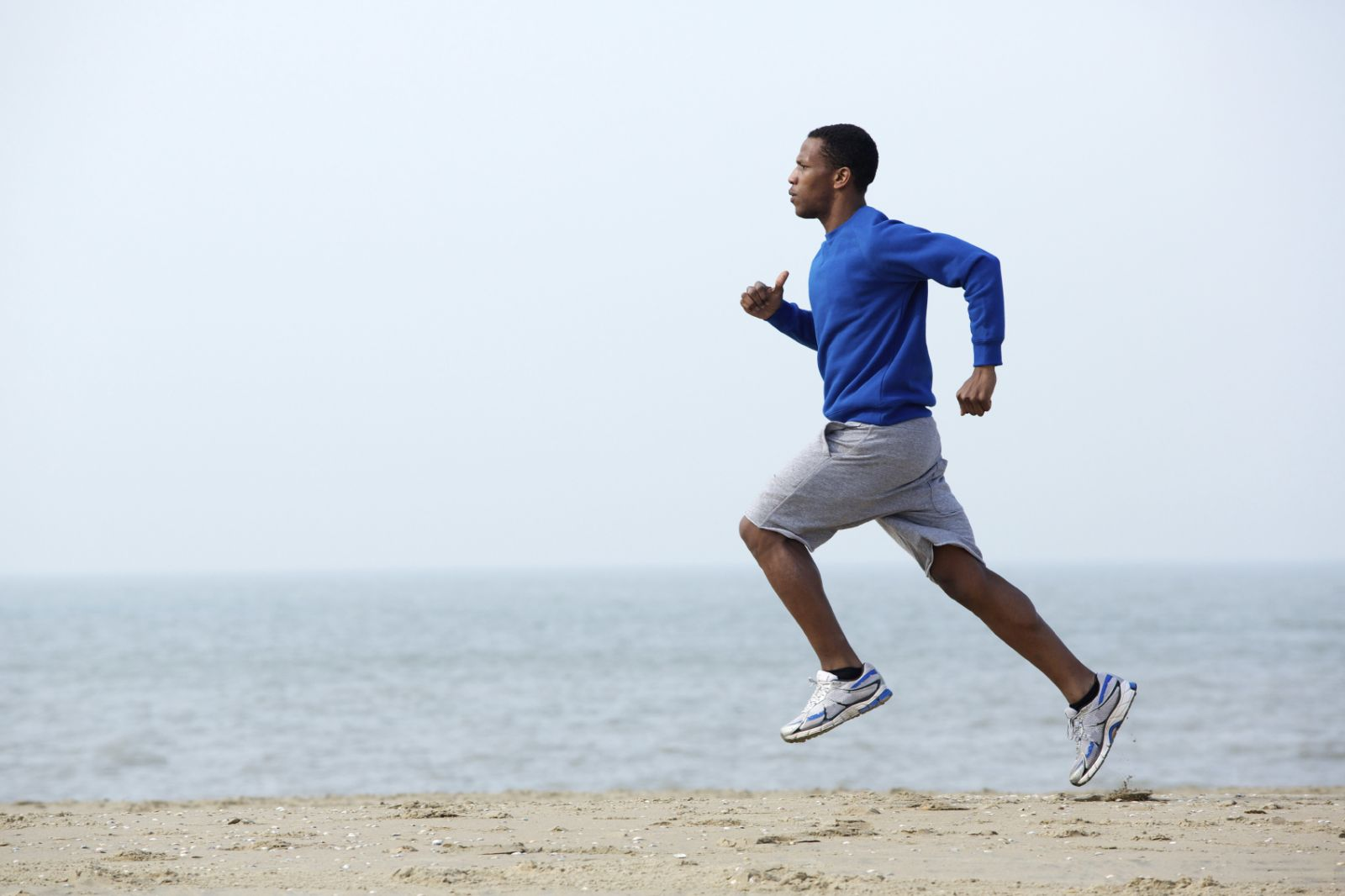 lewis run black single men Black men run inc is an independent running group focused on the mission to promote a healthy lifestyle among african american males through participation in recreational running.