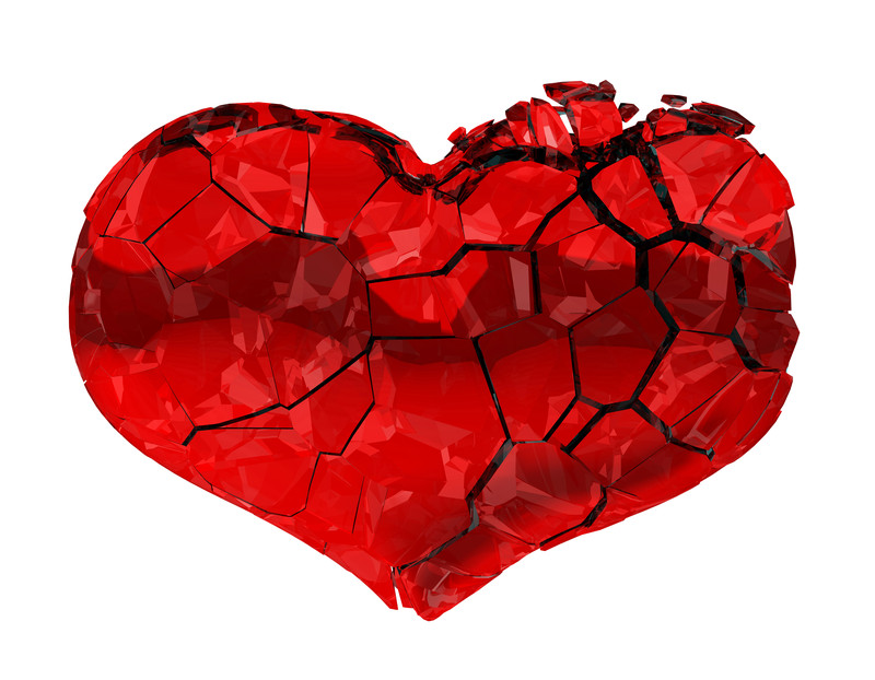 takotsubo cardiomyopathy