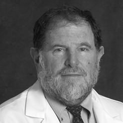 Donald T. Reilly, MD, PhD