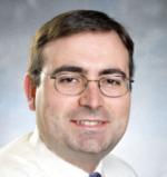 Gad A. Marshall, MD