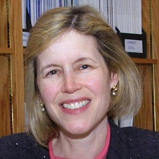 JoAnn E. Manson, MD, DrPH