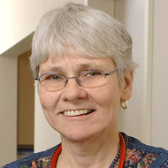Martha K. Richardson, MD