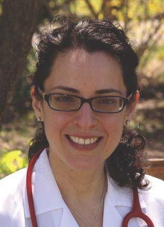 Monique Tello, MD, MPH