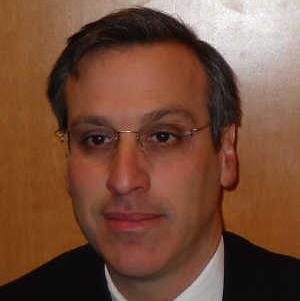 Peter J. Zimetbaum, MD