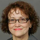 Suzanne Olbricht, MD