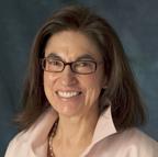 Suzanne E. Salamon, MD