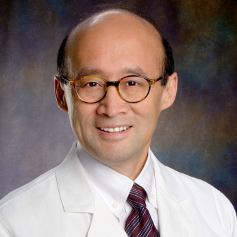 Thomas H. Lee Jr, MD