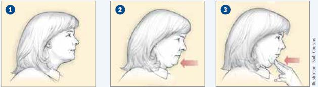 Do Habits Cause Your Neck Pain Harvard Health