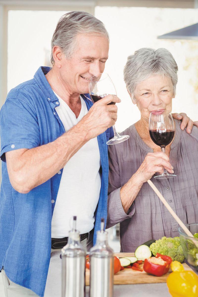 Jacksonville Uruguayan Seniors Dating Online Website