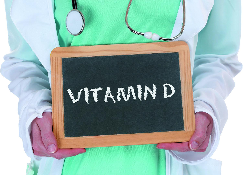 how much vitamin d should i take harvard health. Black Bedroom Furniture Sets. Home Design Ideas