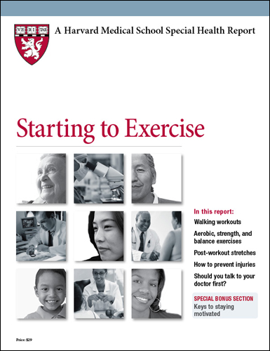 Exercise: A Program You Can Live With