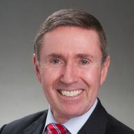Ronald Schouten, JD, MD