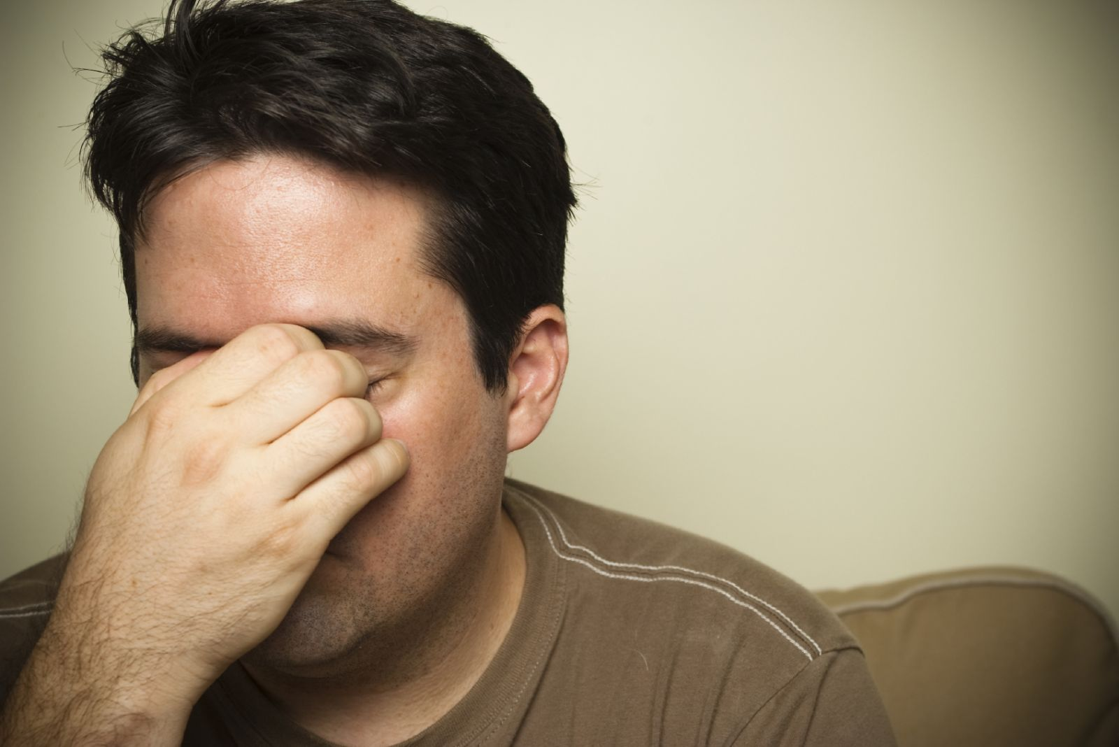 ways for preventing and treating sinusitis